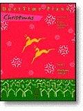 9780929666280: DuetTime Piano Christmas