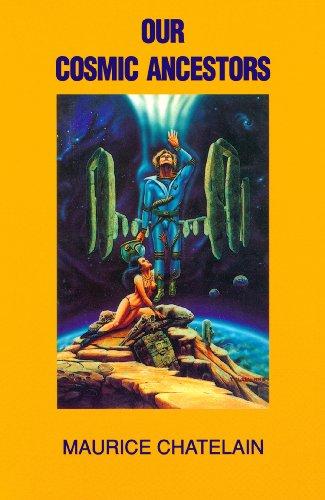 9780929686004: Our Cosmic Ancestors