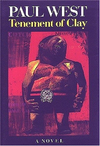 9780929701271: Tenement of Clay: A Novel