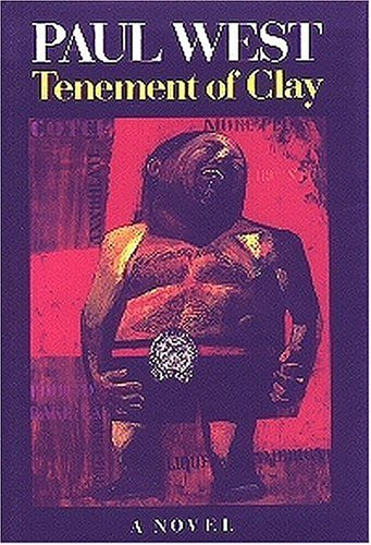 9780929701288: Tenement of Clay: A Novel