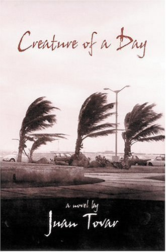 Creature of a Day: Leland H. Chambers