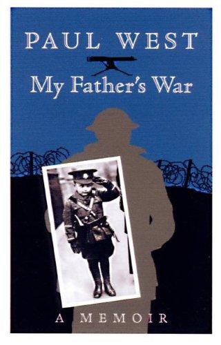 9780929701752: My Father's War: A Memoir