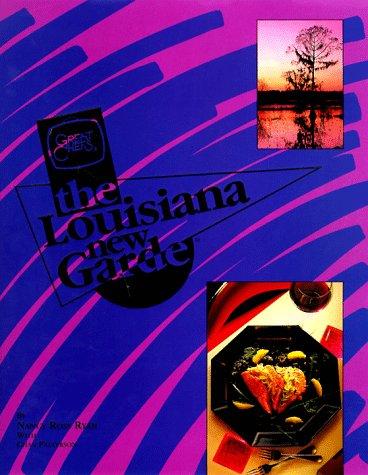 9780929714639: The Louisiana New Garde