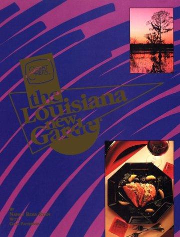 9780929714646: The Louisiana New Garde