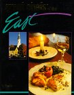 9780929714660: Great Chefs of the East: From the Television Series Great Chefs of the East