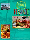 9780929714721: Great Chefs of Hawaii