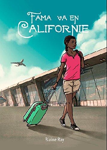 9780929724638: Fama va en Californie (French Edition)