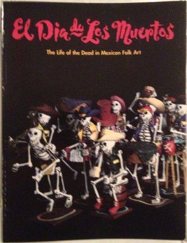El Dia De Los Muertos : the: Pomar, Maria Teresa