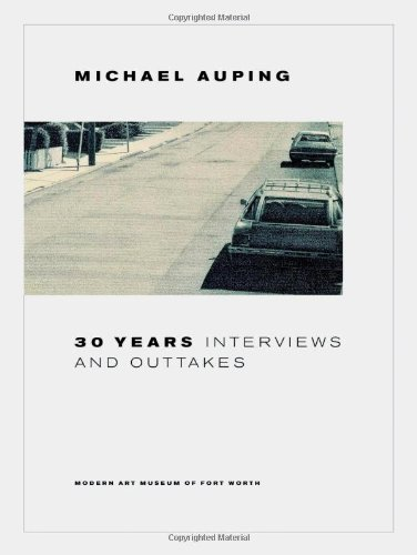 9780929865270: 30 Years: Interviews and Outtakes