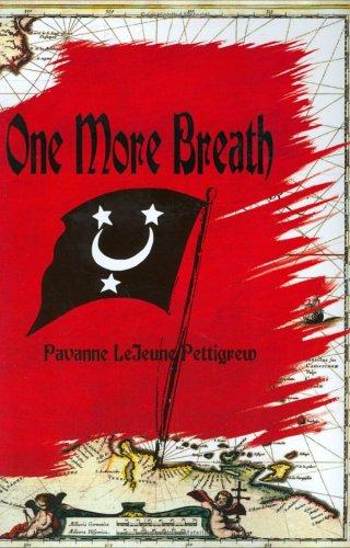 9780929915395: One More Breath
