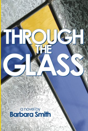Through the Glass: Barbara Smith