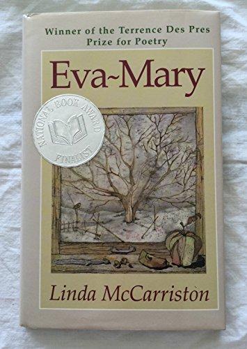 Eva-Mary: McCarriston, Linda