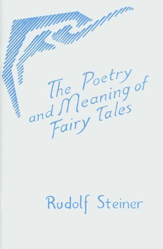 9780929979052: The Poetry and Meaning of Fairy Tales