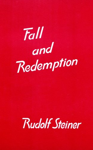 9780929979472: Fall and Redemption