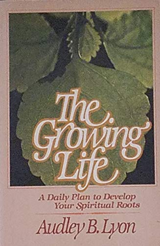 9780930014070: Growing Life: Devotionals for the Young in Christ
