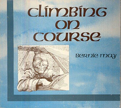 9780930014261: Climbing on course