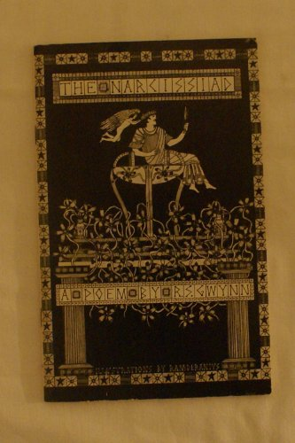 9780930024161: The Narcissiad