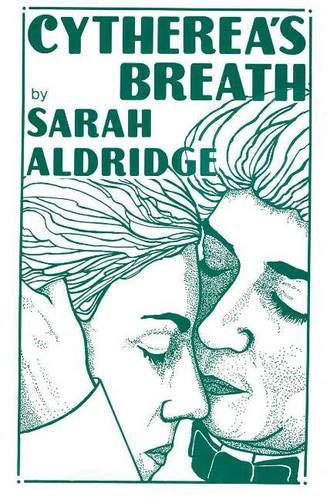 Cythereas Breath: Aldridge, Sarah
