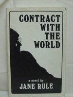 Contract With the World: Rule, Jane