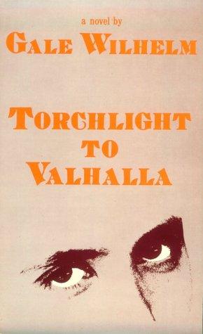 9780930044688: Torchlight to Valhalla