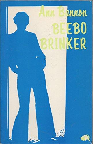 9780930044879: Beebo Brinker