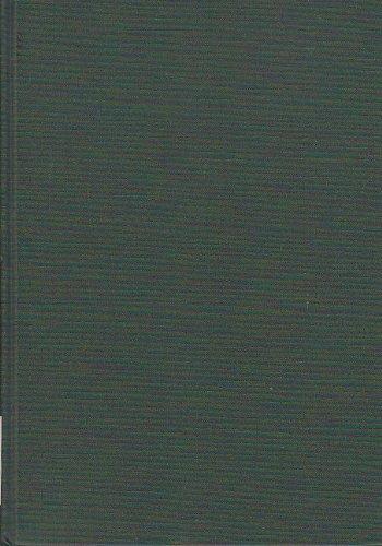 9780930060183: John DuBois: Founding Father (United States Catholic Historical Society. Monograph Series)