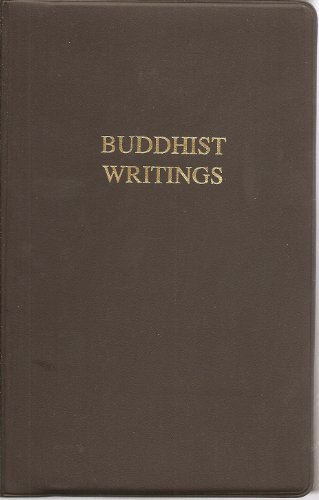 Buddhist writings on meditation and daily practice: Keizan Jokin and
