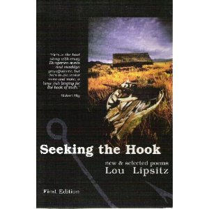 9780930095161: Seeking the Hook: New & Selected Poems
