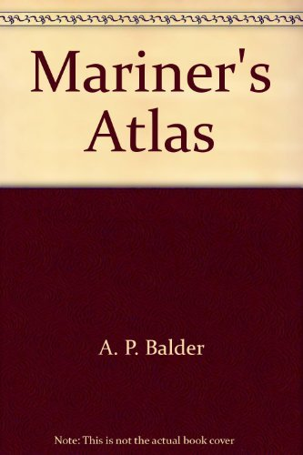 9780930151126: Mariner's Atlas: Chesapeake Bay Complete Charts