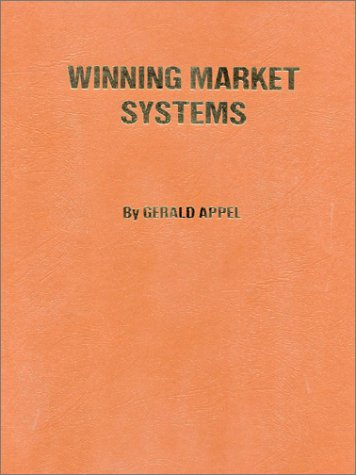 9780930233334: Winning Market Systems