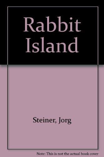 9780930267001: Rabbit Island