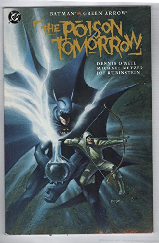 Batman The Dark Knight Returns Comic Book