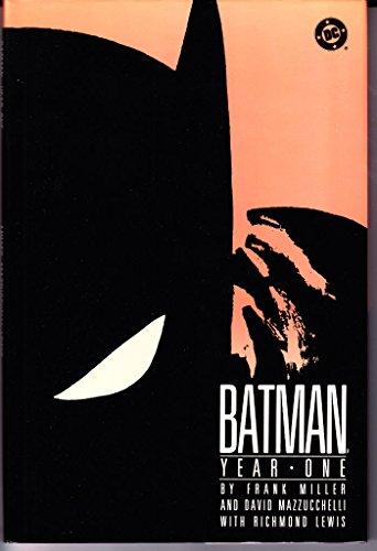 9780930289324: Batman: The Novelization [Paperback] by