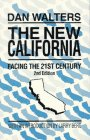 9780930302795: The New California: Facing the 21st Century