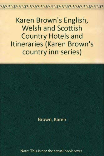 Swiss Country Inns and Chalets: Brown, June; Brown,