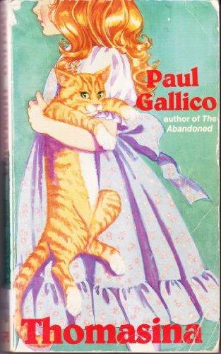 Thomasina: Gallico, Paul