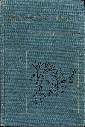 Mycotoxins in human and animal health. Proceedings of a conference on mycotoxins in human and ani...