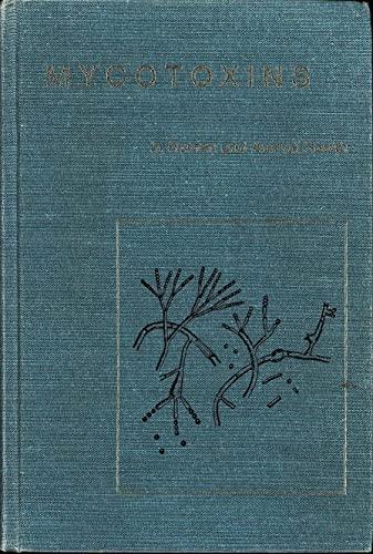 Mycotoxins in Human and Animal Health: Rodricks, Joseph, Editor, et al