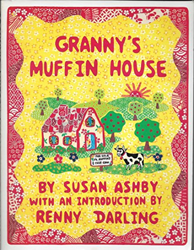 Granny's Muffin House: Ashby, Susan
