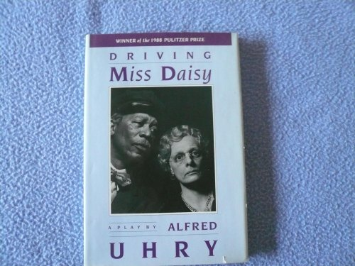 9780930452889: Driving Miss Daisy