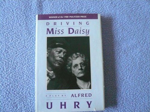 9780930452889: Driving Miss Daisy