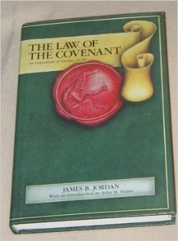 9780930464028: The law of the Covenant