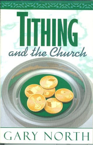 9780930464707: Tithing and the Church