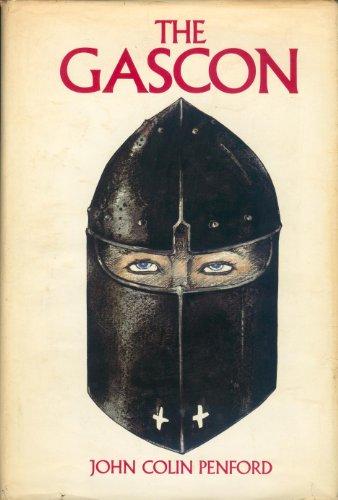 9780930553005: The Gascon