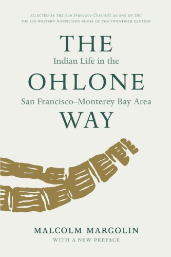 The Ohlone Way