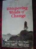 9780930603458: Whispering Winds of Change: v. 1: Perceptions of a New World: 001