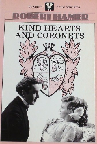9780930621087: Kind Hearts and Coronets