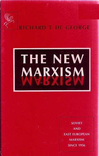 9780930656010: Marxism and New Left Ideology (Studies in Marxism)