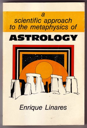 A Scientific Approach to the Metaphysics of Astrology. Septenary Cycles of The Cosmos.