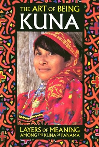 The Art of Being Kuna